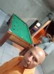 Jose, 55  , Ribeirao das Neves