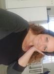 leukerf, 41  , Groningen