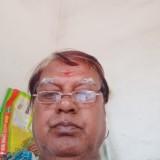 Jitender Lal, 18  , Jumri Tilaiya