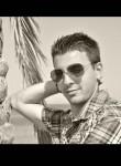 Matteo, 25  , Qualiano