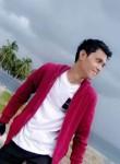 Gio, 21  , Zamboanga