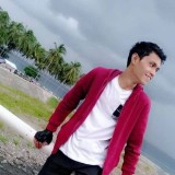 Gio, 22  , Zamboanga