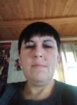 Oksana, 43  , Ulan-Ude