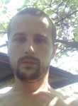 Nikolay, 31  , Pavlohrad