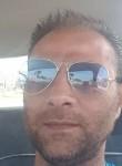 Ignazio, 38  , Molfetta