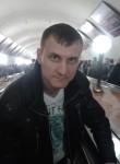 Ilya, 33  , Snezhinsk