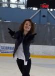 Veronika, 33  , Sestroretsk