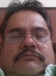 jesus castañeda, 51  , Guadalajara