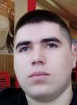 Aziz, 19  , Reutov