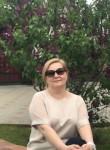 Natalya, 46  , Izhevsk