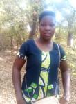 Safia, 31  , Ouagadougou