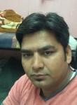 Shahzad Kw, 32  , Ar Rabiyah