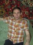 Станислав, 56 лет, Сухиничи