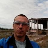 Oleg, 26  , Vylkove