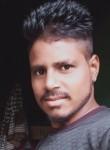 Ajay Kalme, 70, Dhule