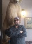 Mike, 55  , Bozeman