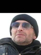 ALABAMA7777, 45, Україна, Ромни