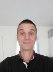 ZVincentz, 46, France, Saint-Nazaire