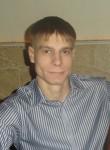 Aleksey, 32  , Berezovskiy