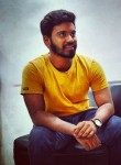 Raj, 25  , Pune
