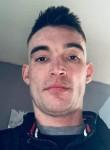 Christophe, 28  , Sin-le-Noble