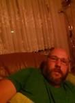 Daniel tonne, 43  , Lugau