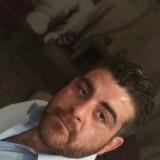 Jonn, 32  , Ermoupolis
