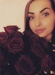 Natalya, 25  , Barabinsk
