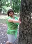 YuLIYa, 18, Chernihiv