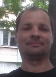 Vlad, 42  , Vladimir