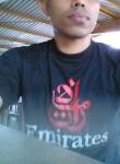 crishan, 43  , Colombo