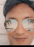Sujito, 71  , Bandarlampung