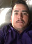jose luis, 46  , Selma (State of California)