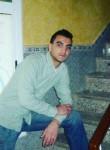 Ismail, 30  , Malaga