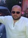 Aleksandr, 46, Odessa