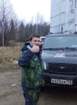 Aleksey, 40, Odintsovo