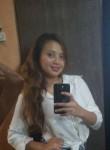 Chelsea_💋, 23  , Doha