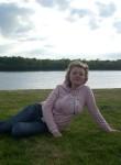 Elena, 40, Omsk