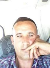 Umut, 27, Turkey, Bursa