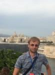 Andrey, 39  , Marseille 05