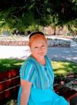 Viorica Molenta, 56  , Netanya