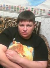 Katycha, 40, Russia, Kubinka