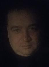 kirill, 35, Russia, Nizhnevartovsk