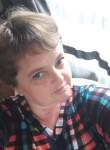 Ksyusha, 45  , Kapyl