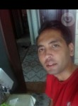 YUSUF, 31, Ankara