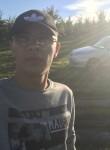 Ivan, 21  , Kamien Pomorski