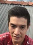 Phuong, 30, Tra Vinh
