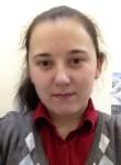 Anastasiya, 29  , Minsk