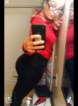 Nicole, 43  , Toledo