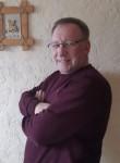 Sergei, 54  , Kaunas